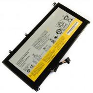 Baterie Laptop Lenovo Ideapad U530
