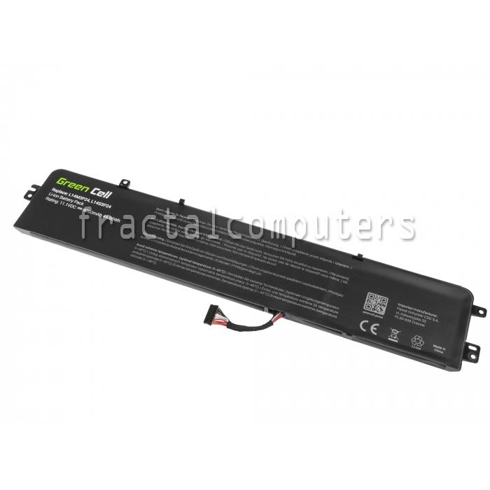 Baterie Laptop Lenovo Legion Y520-15IKBN