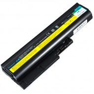 Baterie Laptop Lenovo T61 6466