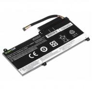 Baterie Laptop Lenovo ThinkPad E450