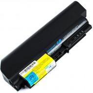 Baterie Laptop Lenovo ThinkPad T400 9 Celule