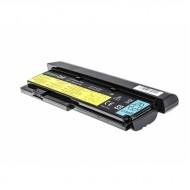 Baterie Laptop Lenovo ThinkPad X201 9 Celule