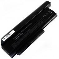 Baterie Laptop Lenovo ThinkPad X220 9 Celule