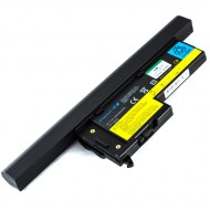 Baterie Laptop Lenovo ThinkPad X61s 7668