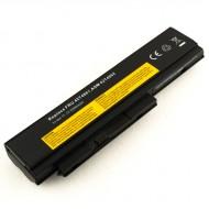 Baterie Laptop Lenovo X230 2325-DV5