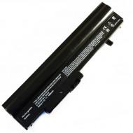 Baterie Laptop LG X130