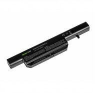 Baterie Laptop Clevo C4500BAT-6