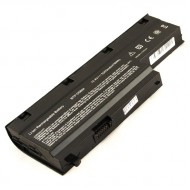 Baterie Laptop Medion Akoya E7212