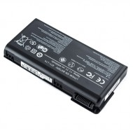 Baterie Laptop BTY-L74