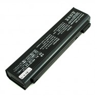 Baterie Laptop LG K1-333WG
