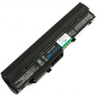 Baterie Laptop LG X110