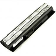 Baterie Laptop Medion Akoya P6512