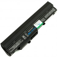 Baterie Laptop MSI BTY-S11