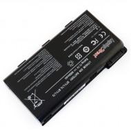 Baterie Laptop MSI CX623 9 celule