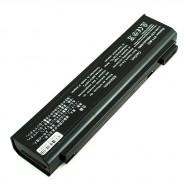 Baterie Laptop MSI L735X