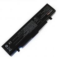 Baterie Laptop Samsung NP300E5A