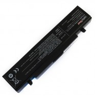 Baterie Laptop Samsung NP300E5X