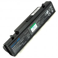 Baterie Laptop Samsung NP550P5C 9 celule