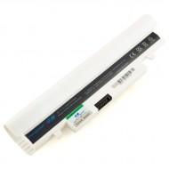Baterie Laptop Samsung N150 Alba