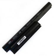 Baterie Laptop Sony SVE15129CGB