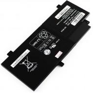 Baterie Laptop Sony SVF15A17CXS