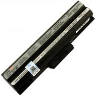 Baterie Laptop Sony Vaio VGP-BPS21B