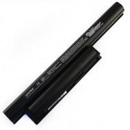 Baterie Laptop Sony Vaio VGP-BPS22