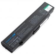 Baterie Laptop Sony Vaio VGP-BPS9/B