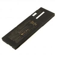 Baterie Laptop Sony VPC-SB37GA/B