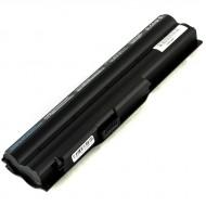 Baterie Laptop Sony VPC-Z134GX/B