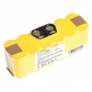 Baterie Aspirator Irobot Roomba 780 4500 mAh
