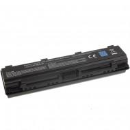Baterie Laptop Toshiba Satellite C55 12 celule