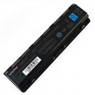 Baterie Laptop Toshiba Satellite C55
