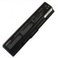 Baterie Laptop Toshiba Satellite L300