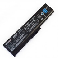 Baterie Laptop Toshiba Satellite L755
