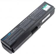 Baterie Laptop Toshiba Satellite L755 9 celule