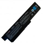 Baterie Laptop Toshiba Satellite PA3817U-1BRS 12 celule