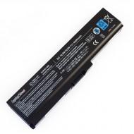 Baterie Laptop Toshiba Satellite PA3817U-1BRS