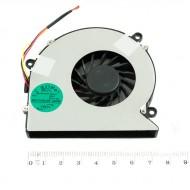 Cooler Laptop Acer Aspire 5720