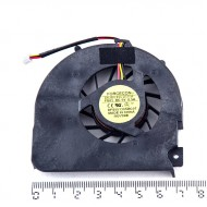Cooler Laptop Acer Aspire 5737Z
