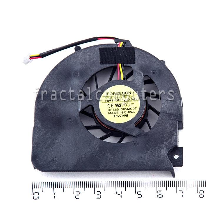 Cooler Laptop Acer Aspire 5738
