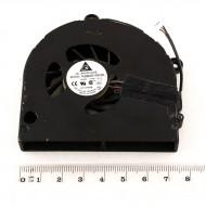 Cooler Laptop Acer Aspire 5742Z varianta 2