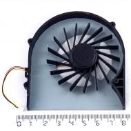 Cooler Laptop Acer Aspire 7741