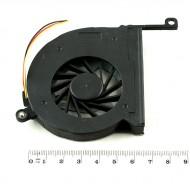 Cooler Laptop Acer Aspire E1