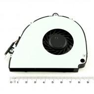 Cooler Laptop Acer Aspire E1-571
