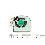 Cooler Laptop Acer Aspire One 532H