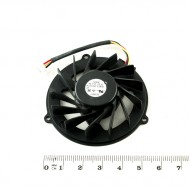 Cooler Laptop Acer Extensa 4630G-582G32Mn varianta 2