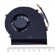 Cooler Laptop Acer Extensa 5235