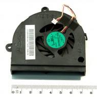 Cooler Laptop Asus K53U