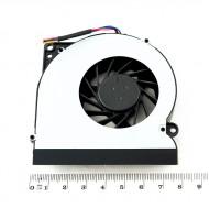Cooler Laptop Asus N61JS